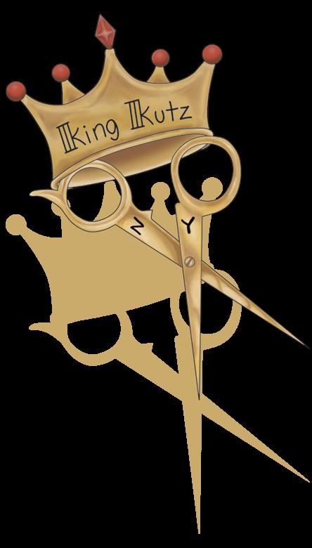 King Kutz NY LLC Barbershop